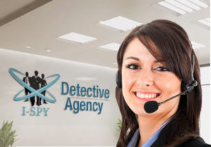 Private Detective High Wycombe
